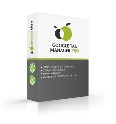 Google AdWords Remarketing / Tag manager