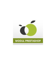 Payment on delivery in store for PrestaShop 1.5.x and 1.6.x