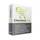 One Click Checkout Pro dla Prestashop 1.5.x oraz 1.6.x