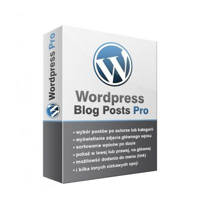 Block new posts on your Wordpress blog