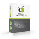 Prestashop integration with Opineo Reliable reviews for 1.4. x, 1.5 x and PS 1.6 x