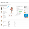 Ask for Pro product for PrestaShop 1.5.x & 1.6.x & 1.7.x