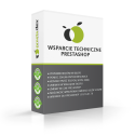 Technical support for users of PrestaShop per hour